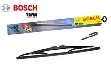 Original BOSCH Twin H407 Scheibenwischer hinten für V40 Kombi 3397011401
