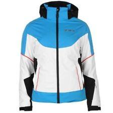 Nevica Ladies Whistler Ski Jacket Outdoor Activities Overcoat Clothing 16 (XL)