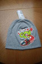 Mütze Wintermütze Beanie Jungen von H&M Gr. 110/128 Angry Birds, neu, dünn
