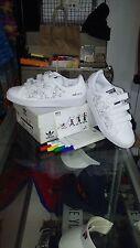 Adidas Adicolor goofy (circa 2006)