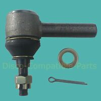 Land Rover Defender Drag Link Track Rod End RTC5869