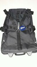 Targus Wheeled Laptop Bag TPRC01 BNWT