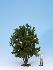 NOCH | 68015 | Laubbaum, ca. 24 cm hoch   | Modellbäume