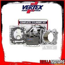 420022 KIT GRUPPO TERMICO VERTEX D.72 180CC HONDA CRF150R 2007-2009
