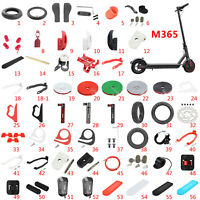 For Xiaomi M365 Pro Electric Scooter Repair Spare Parts Tool Kit Accessories #1s