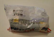 Lewden pm16/1000fpb 16amp 2p+e ip44 110v (nuovo in pacchetto)