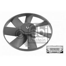 Febi bilstein 06994 ventiladores para enfriamiento de motor para VW