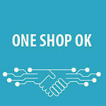 one_shop_ok