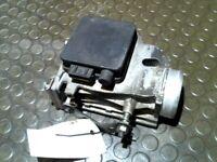 Luftmengenmesser 0280202201 Opel Omega 12 Monate Garantie Sofortversand