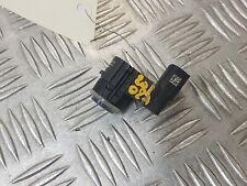 Capteur detecteur de recul obstacle Peugeot 3008 - 9677782977