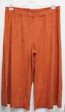 Sheego Damenhosen in Übergröße
