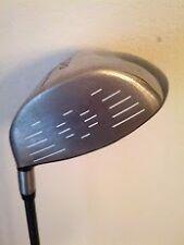 TaylorMade R510 Driver Golf Club