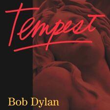 DYLAN BOB - TEMPEST -   CD NUOVO Sigillato