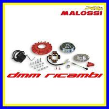 Accensione VESPower Malossi Cono Ø20 Vespa PX 125cc Euro 0-1