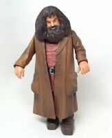 "Harry Potter Hagrid 9"" Action Figure 2001"
