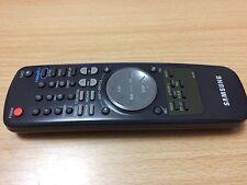 Samsung 633-203 Vcr Control Remoto de gastos de envío gratis