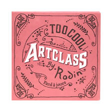 [TOO COOL FOR SCHOOL] Art Class By Rodin Blusher - 8.7g #De Rosee