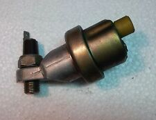 trasmettitore bulbo pressione olio 2D per auto epoca