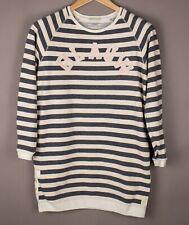 SCOTCH & SODA Kids Casual Jumper Sweater Size 12/152 ARZ1186