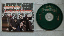 Beastie Boys  → Sabotage / Get It Together  Maxi-CD Capitol  / Grand Royal NL
