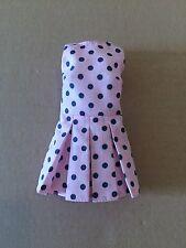 ThreeA 1/6 Wanpi La Cosplay Liz Dress - 3A Ashley Wood Isobelle Pascha