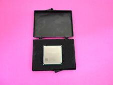 GENUINE AMD Ryzen 7 1700X 3.4GHz Eight Core CPU Processor YD170XBCM88AE