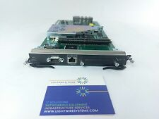 Brocade BR-MLX-MR2-X XMR Management Module  **Warranty**