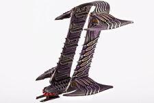 Hawk Wargames BNIB - Dropzone Commander - Scourge Despoiler Heavy Dropship