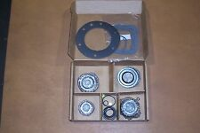 FORD ZF S5-42 / S5-47 5 SPEED TRANSMISSION REBUILD KIT BK300ZF COMPLETE