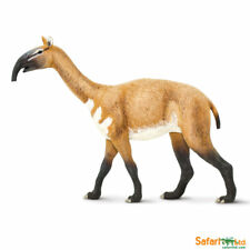 Safari Ltd 100127 Macrauchenia 12 cm Serie Dinosaurier Neuheit 2018