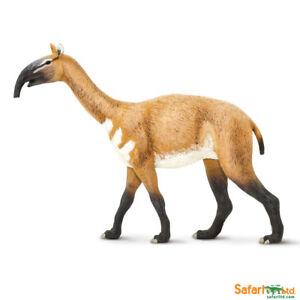 Safari ltd 100127 Macrauchenia 12 CM Series Dinosaurs