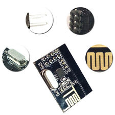 1pc NRF24L01 2.4GHZ Wireless Radio Transceiver RF PIARM Module Arduino 200M New