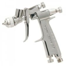 ANEST IWATA LPH80 124G Mini Gravity Feed Spray Gun without Cup LPH-80-124G F/S