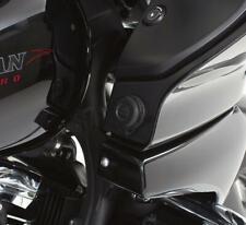 Kawasaki 12 Volt Plug & Play Accessory Power Socket 99994-0237 Vaquero