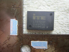 5pcs TPCC8065-H,LQ S B065H 8O65H 80G5H 806SH 8065H TPCC8065-H DFN3.33.3 IC Chip