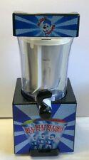 Slush Puppie Slushie Iced Drink Machine  31T