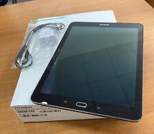Tablet ricondizionato Samsung Galaxy Tab S2 SM-T819N Lcd 9,7