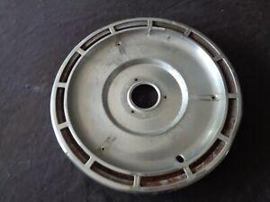 "1964 Chevrolet Chevelle Malibu SS Impala Super Sport 14"" Wheel Cover Hub Cap #1"
