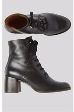 TOAST CHIE MIHARA BOOTS SIZE 4 37