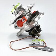 for Audi A3 / Seat Leon / VW Bora Golf 96KW 1.9TDI ASZ Turbocharger cartridge