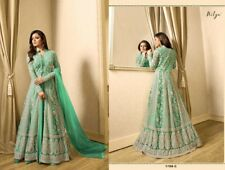 Diwali Indian Salwar Kameez Suits Designer Anarkali Pakistani Wedding Ethnic