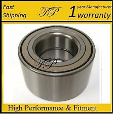 FRONT WHEEL HUB BEARING FOR 2002-2003 MAZDA PROTEGE5 1990-1995 MAZDA323