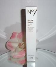 Boots No 7 No7 Instant Illusion Wrinkle Filler 1oz