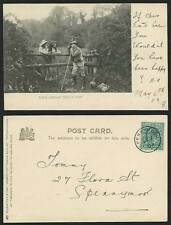 Raphael Tuck & Sons Collectable Durham Postcards