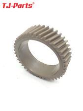 1PC X AB01-2233 Ricoh 2051 2060 2075 MP5500 MP6000 Upper Fuser Roller Gear 40T