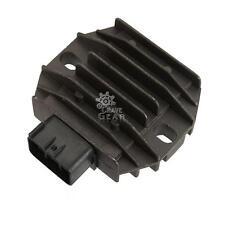 Voltage Regulator Rectifier For Honda TRX400EX 1999-2004/TRX250TE 2002-2014 2003