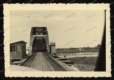 Kepa-Gmina Slominiki-Kraków- małopolskie-Poland-Polen-Eisenbahnbrücke-3