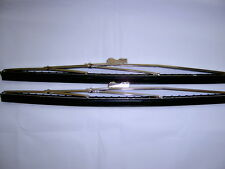 NOS TRICO WIPER BLADES FOR 1952-1954 WILLYS