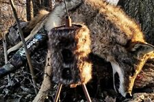Mojo Outdoors Super Critter Predator Decoy - Mojo- Hw2304
