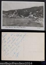1974.-MALLORCA -Playa de Cala Mayor